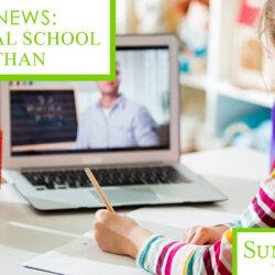 new virtual school in Dothan